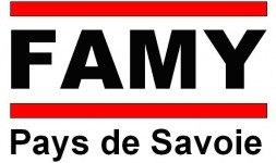 LOGO FAMY PS