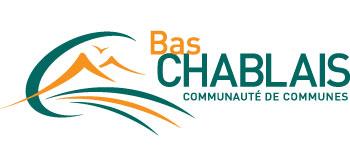 bas-chablais