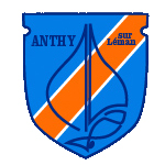 commune-anthy-leman