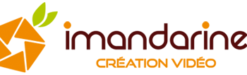 logo imandarine