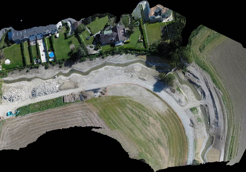 orthophotographie-georeference-drone