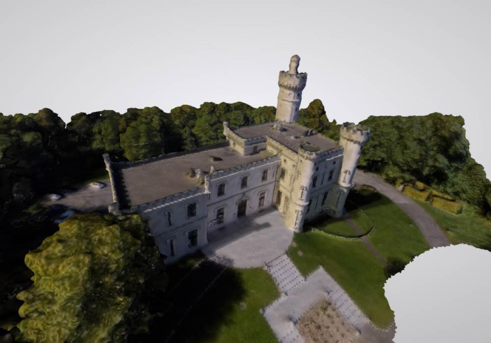 paysage-modelisation-drone