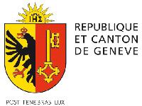 republique-canton-geneve