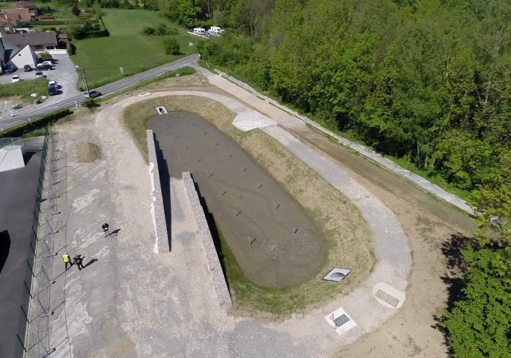 terrassement-drone