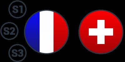 drone-reglementation-france-suisse