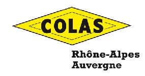 colas-rhone-alpes-auvergne