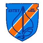 commune-anthy-leman