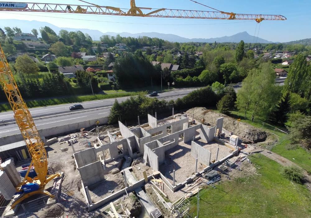 construction-batiment-drone