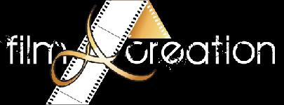 film-a-cration