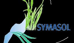 logo symasol